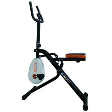Xe đạp tập thể dục HR 2305