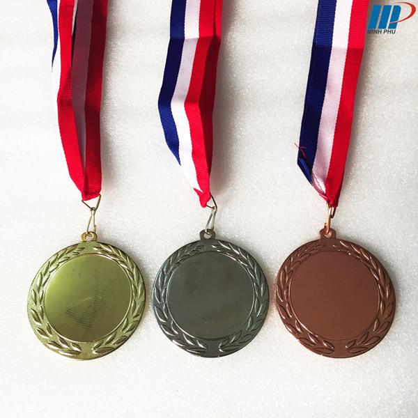 Huy chương trao giải DL-484