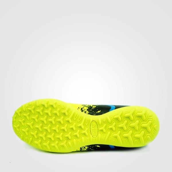 giày bóng đá MitreMT-160804 chuối đen
