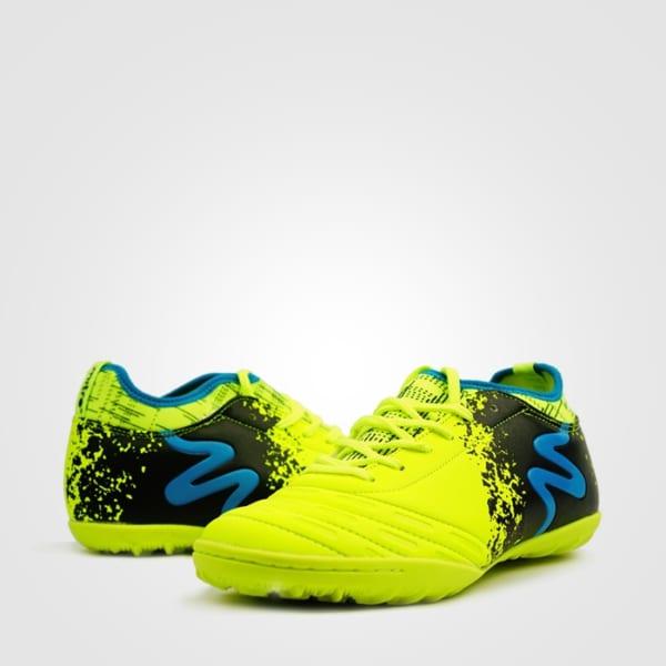 giày bóng đá MitreMT-160804 chuối đengiày bóng đá MitreMT-160804 chuối đen