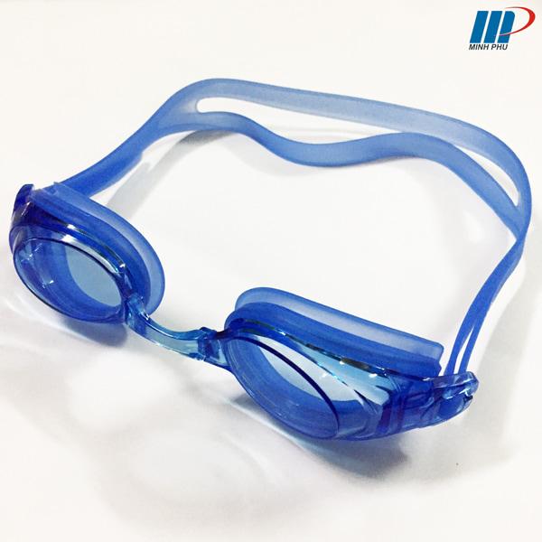 kính bơi Speedo 301