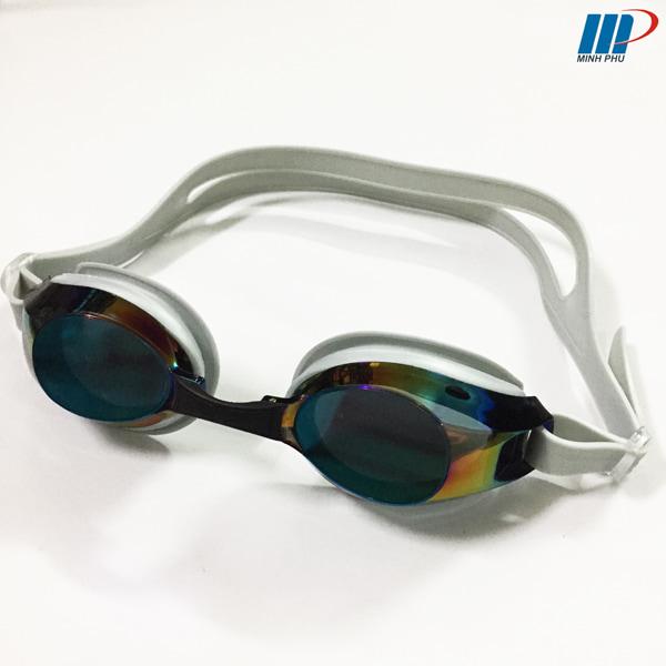 kính bơi Speedo 501