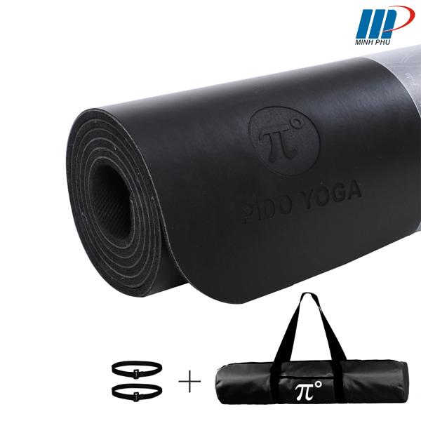 Thảm tập Yoga Pido