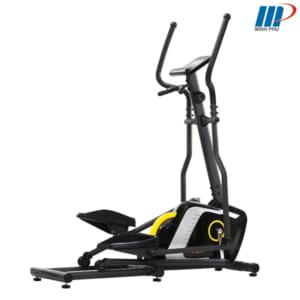 Xe đạp tập thể dục Techgym HQ-1700
