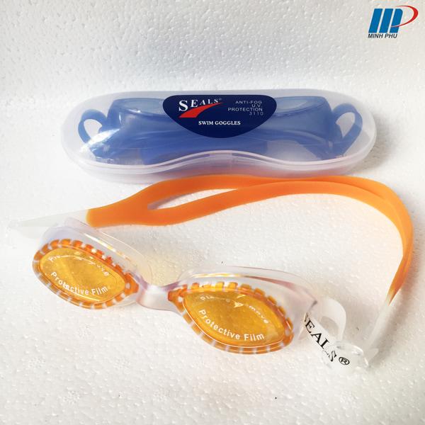 kính bơi trẻ em Seals 3110