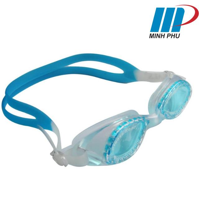 kính bơi trẻ em Seals 3110 xanh ngọc