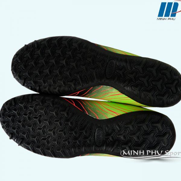 giay-bong-da-mitre-mt-161115