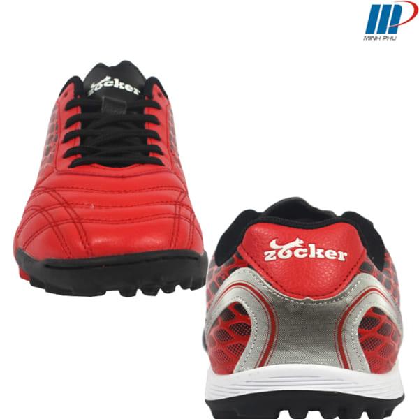 giay-da-bong-zocker-ZTF-18VT-red-black