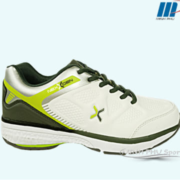 giay-tennis-nx-17541-white-green