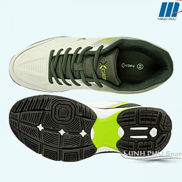 giay-tennis-nx-17541-white-green-5