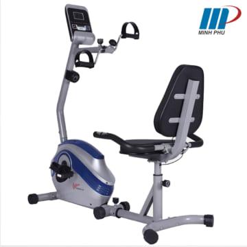 Xe đạp tập thể dục cho người già R7