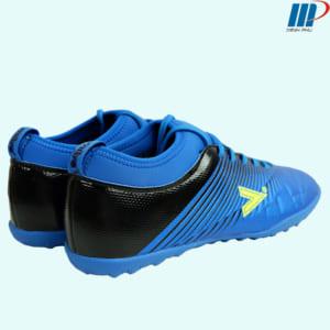 giay-da-bong-16110-blue-black