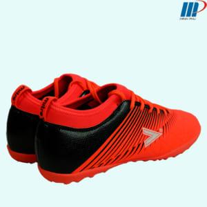 giay-da-bong-16110-orange-black