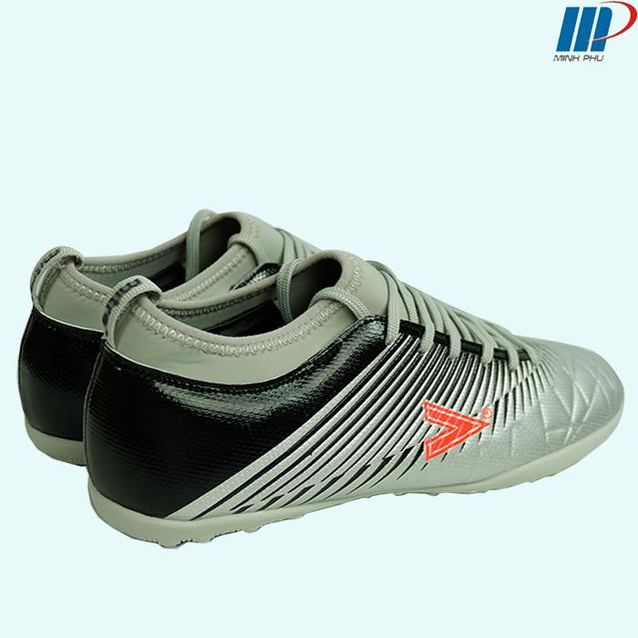giay-da-bong-16110-silver-black