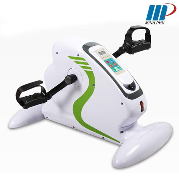 Xe đạp điện phục hồi chức năng WE3