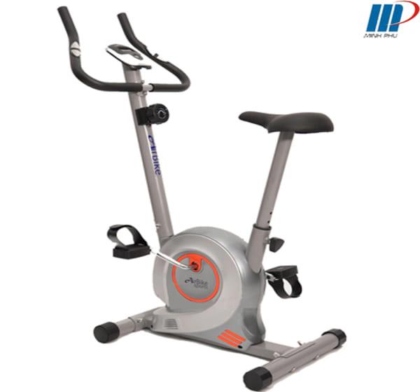 Xe-dap-tap-the-duc-Air-Bike-AB-01