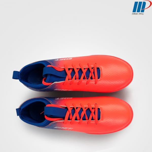 giay-bong-da-205n-orange-blue
