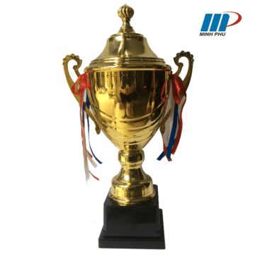 Cup M1323