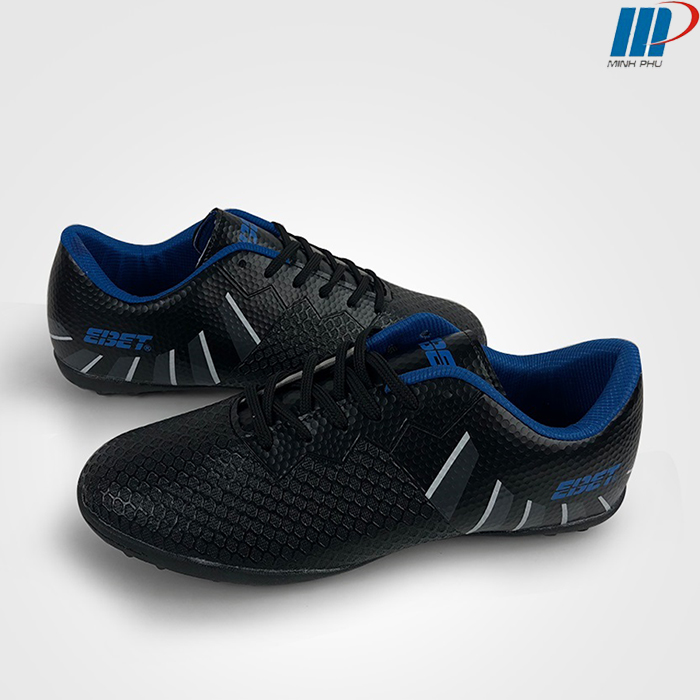 giay-bong-da-206n-black-blue
