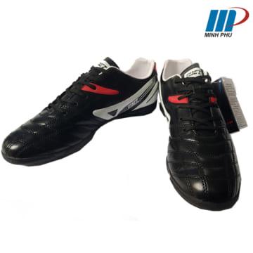 giày bóng đá ebet 16910