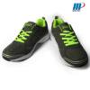 Giày chạy bộ Ebet 123