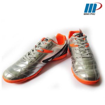 Giày đá bóng EBET 16910 Đen
