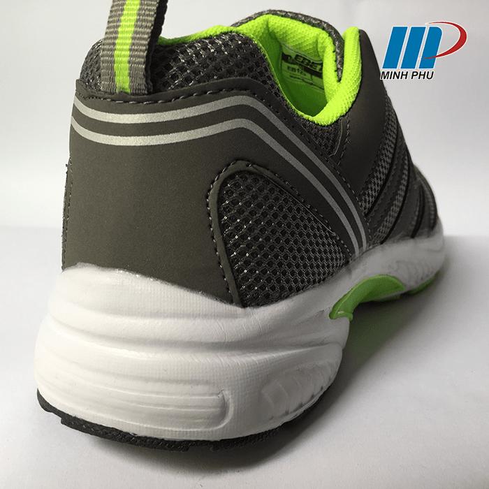 Mặt sau giày thể thao Ebet 123