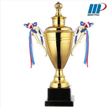 Cup bóng đá 1511