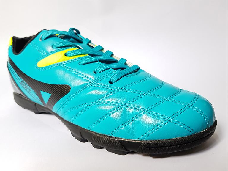 bề mặt Giày bóng đá Ebet 16910