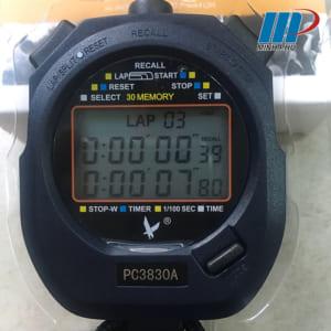 đồng hồ bấm giây 3830a