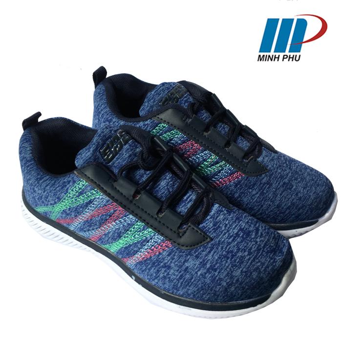 Giày chạy bộ 6174