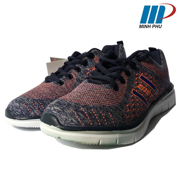 Giày chạy bộ EB 6175