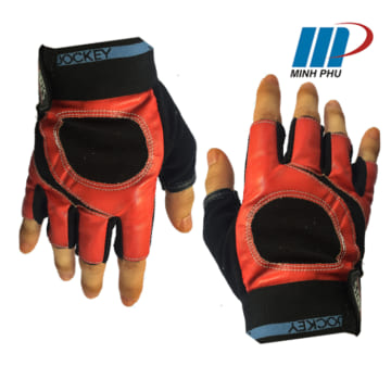 Găng tay - WB t074 đỏ