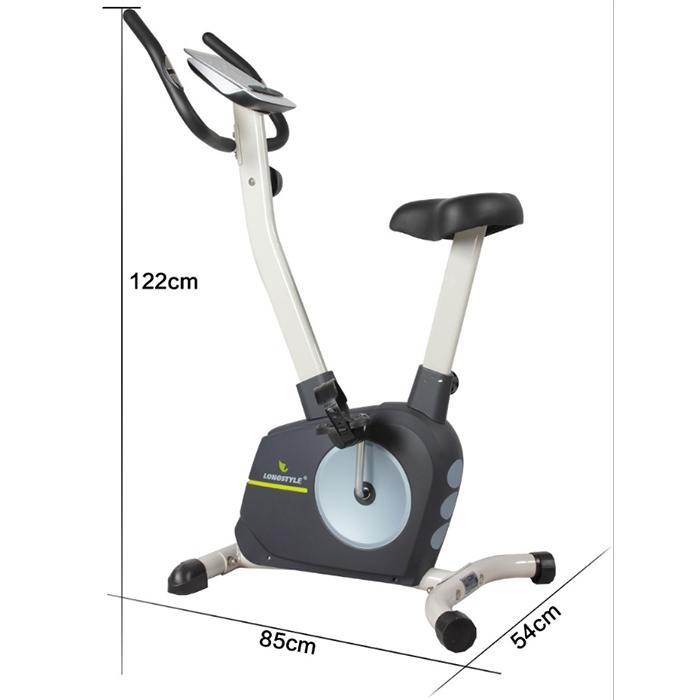kích thước Xe đạp tập BC66030