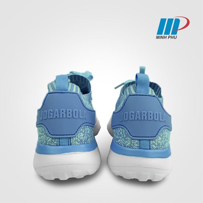 giày-Jogarbola-180208-xanh