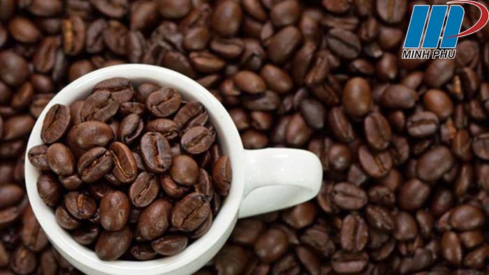 caffeine bổ sung năng lượng