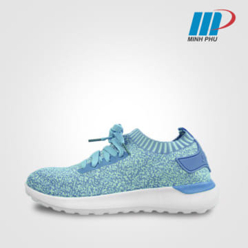 chất liệu vải giày-Jogarbola-180208-xanh