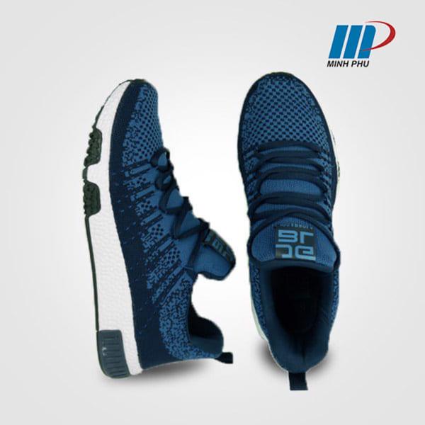 mặt bên giày-Jogarbola-180264-xanh-dương