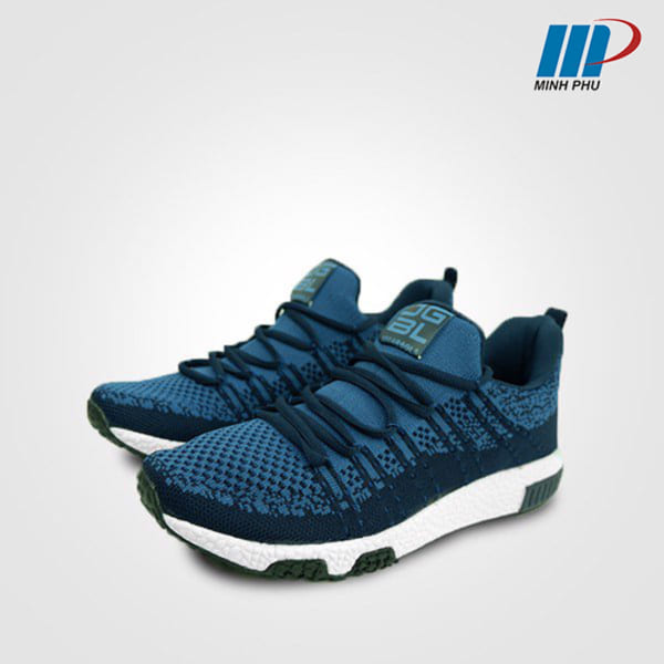 ảnh thiết kế giày-Jogarbola-180264-xanh-dương