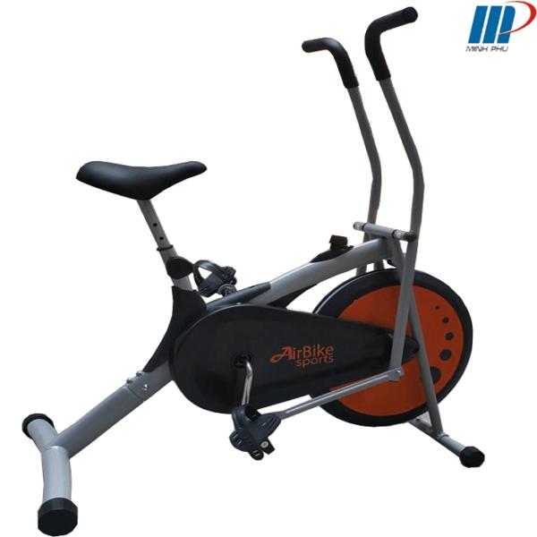 Xe đạp tập thể dục Air Bike MK77