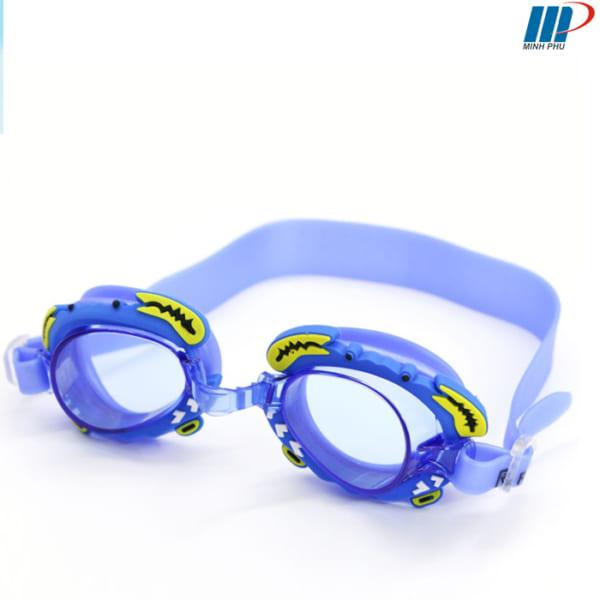 kính bơi trẻ em Ruihe 4700
