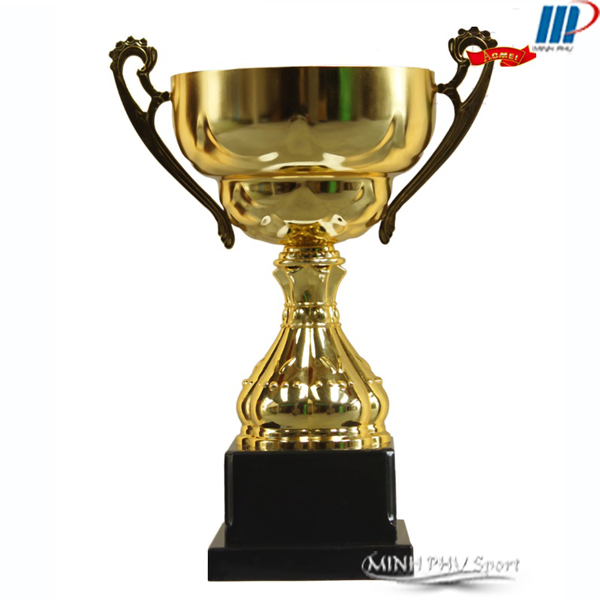 Cup the thao gia re M-2035