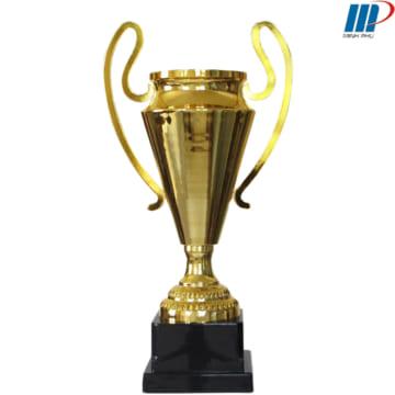 cup kim loai cao cap M 1601