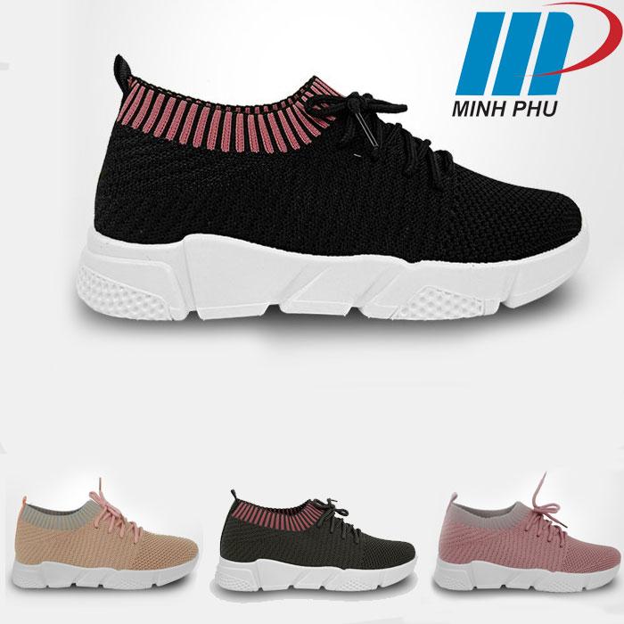 Giày thể thao Nexgen NX-HN2