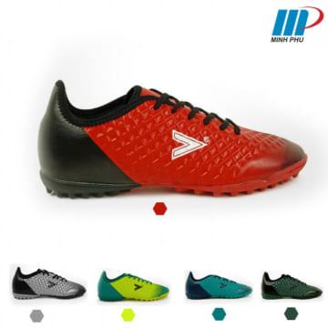 Giày đá bóng Mitre MT-180204B