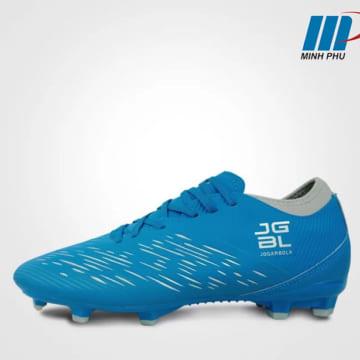 Giày bóng đá Jogarbola 190424A xanh biển