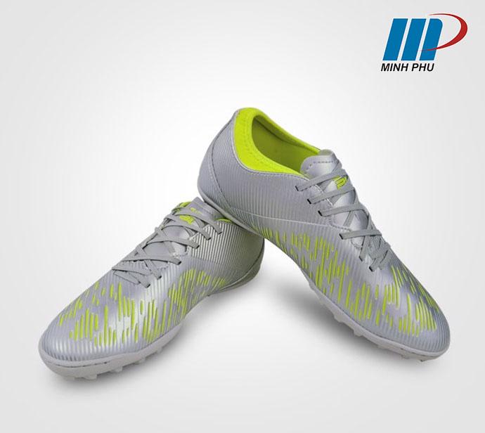 Giày bóng đá Jogarbola 190424B ghi
