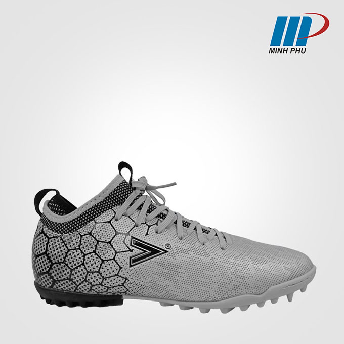 Giày bóng đá Mitre 181045 ghi
