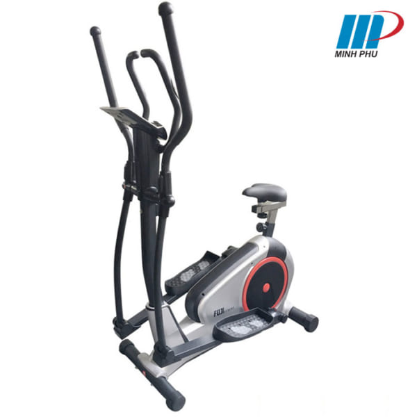 Xe đạp tập thể dục Fuji MK-113