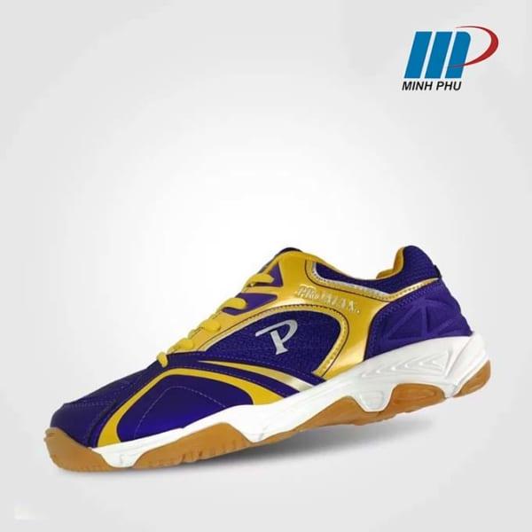 Giày cầu lông Promax 19018 tím